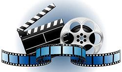 Projet de film autour de l'OPC