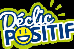 declic_greta