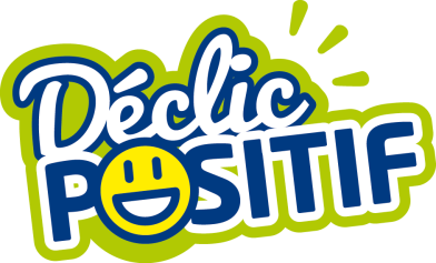 Logo du dispositif Déclic du Greta